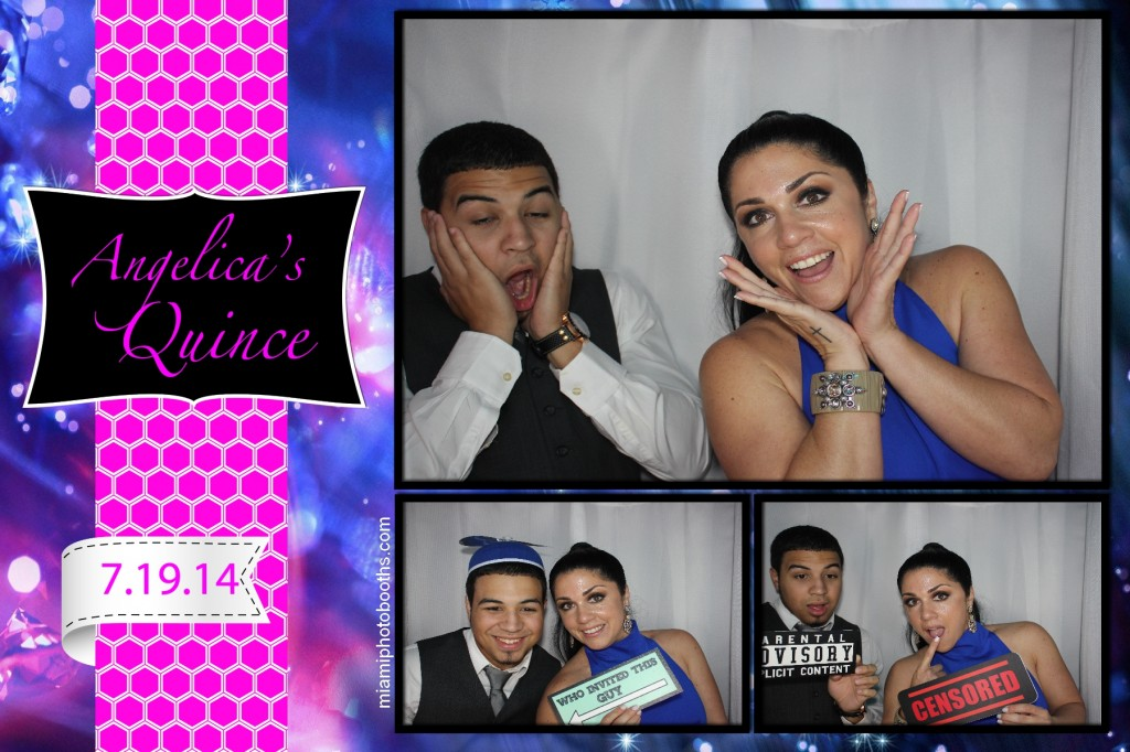 Angelica-Miami photo booth-JW Marriot Marquix-rental-Quince-photobooth-booths-fun-south-florida-photo booths-power-parties-20140719_ (61)
