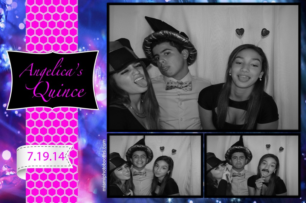 Angelica-Miami photo booth-JW Marriot Marquix-rental-Quince-photobooth-booths-fun-south-florida-photo booths-power-parties-20140719_ (62)