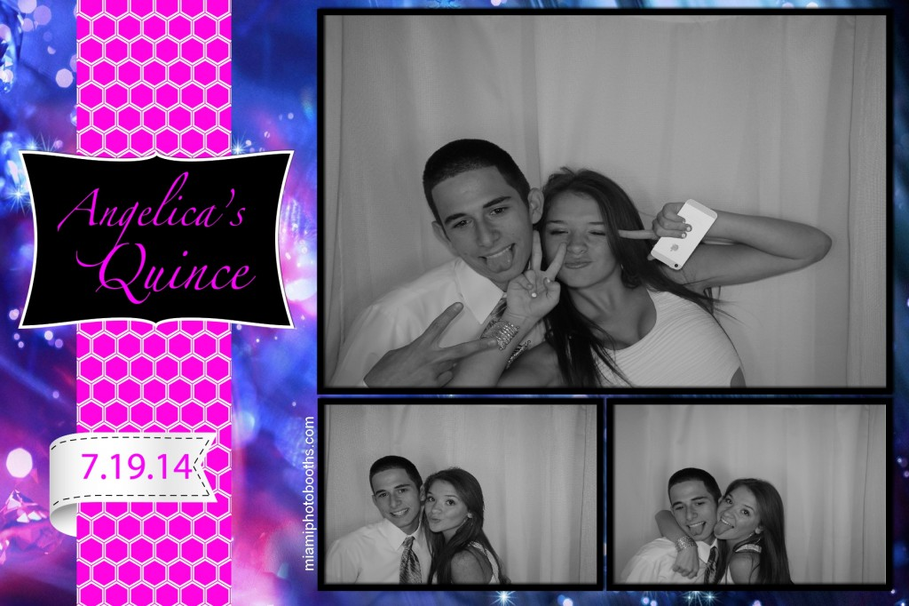 Angelica-Miami photo booth-JW Marriot Marquix-rental-Quince-photobooth-booths-fun-south-florida-photo booths-power-parties-20140719_ (63)