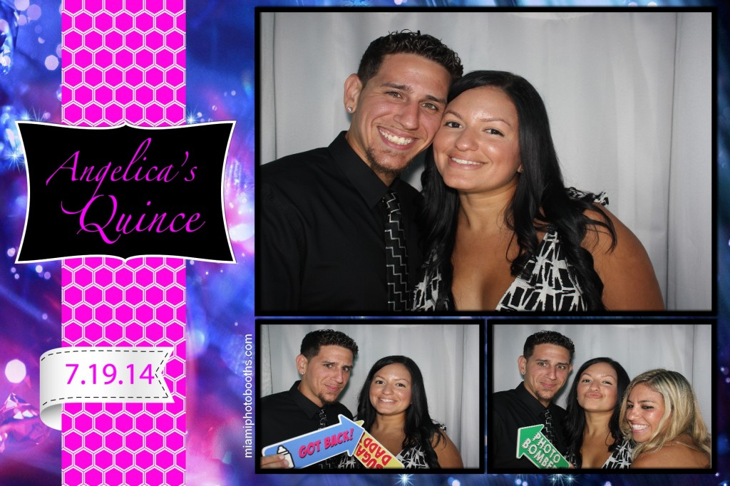 Angelica-Miami photo booth-JW Marriot Marquix-rental-Quince-photobooth-booths-fun-south-florida-photo booths-power-parties-20140719_ (64)