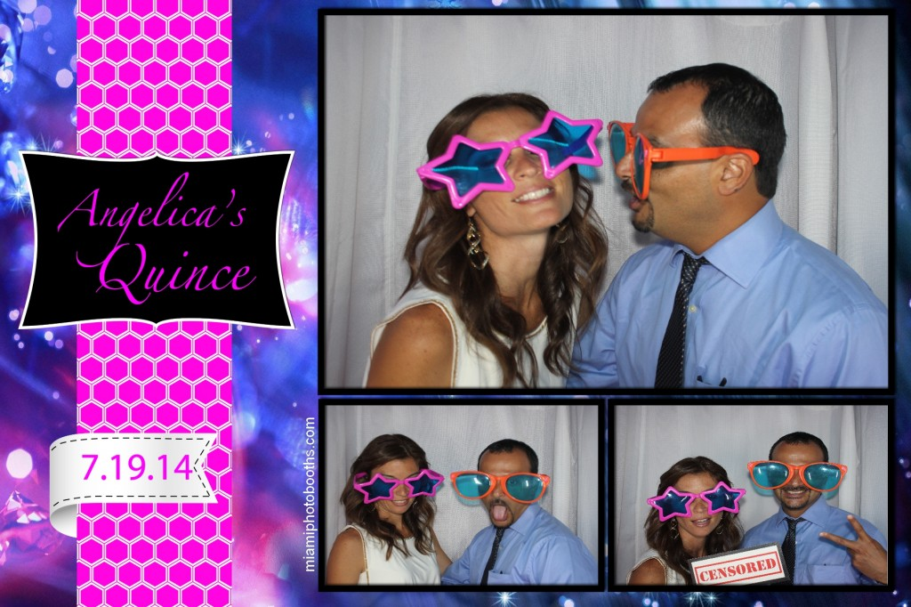 Angelica-Miami photo booth-JW Marriot Marquix-rental-Quince-photobooth-booths-fun-south-florida-photo booths-power-parties-20140719_ (66)