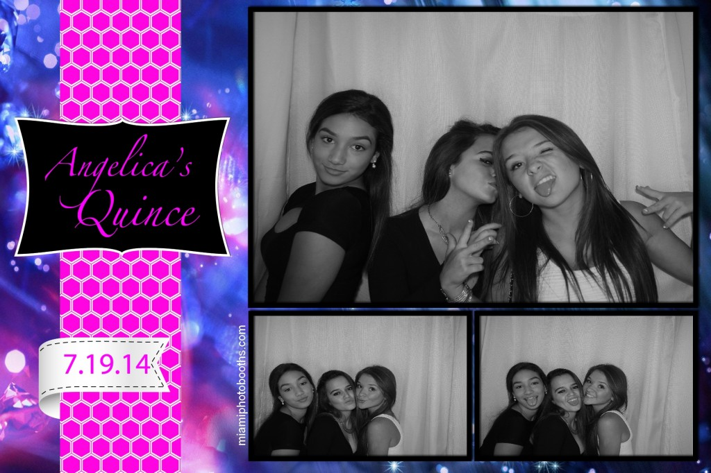Angelica-Miami photo booth-JW Marriot Marquix-rental-Quince-photobooth-booths-fun-south-florida-photo booths-power-parties-20140719_ (7)