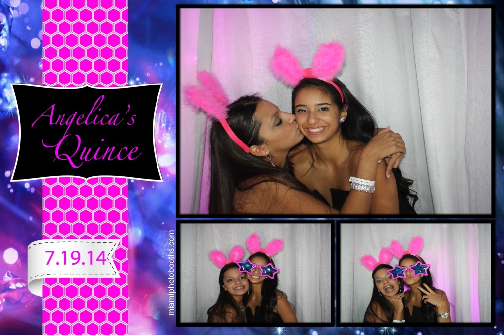 Angelica-Miami photo booth-JW Marriot Marquix-rental-Quince-photobooth-booths-fun-south-florida-photo booths-power-parties-20140719_ (8)