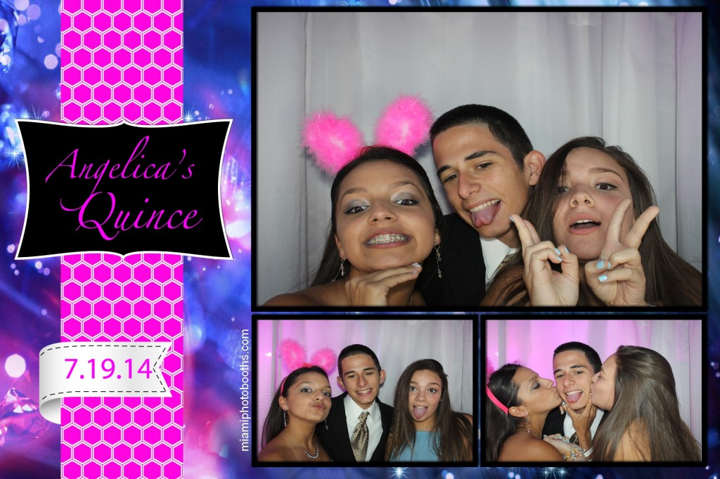 Angelica-Miami photo booth-JW Marriot Marquix-rental-Quince-photobooth-booths-fun-south-florida-photo booths-power-parties-20140719_ (9)