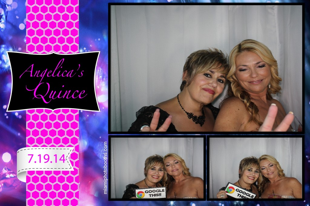 Angelica-Miami photo booth-JW Marriot Marquix-rental-Quince-photobooth-booths-fun-south-florida-photo booths-power-parties-20140720_ (1)