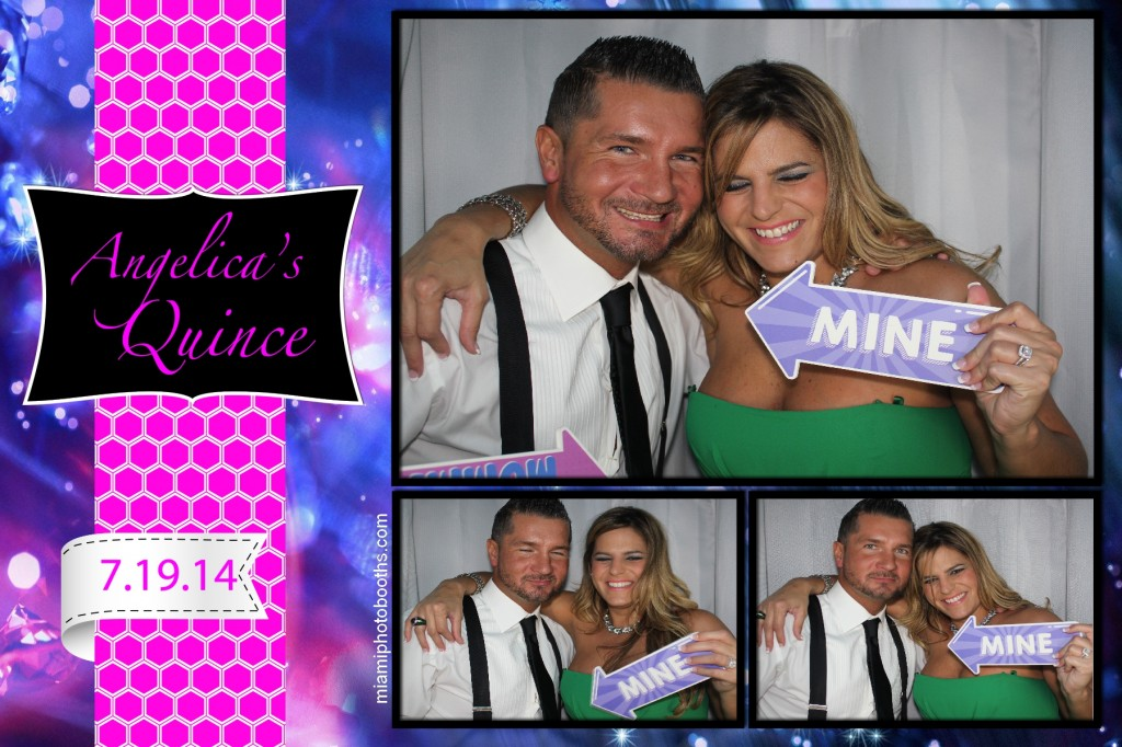 Angelica-Miami photo booth-JW Marriot Marquix-rental-Quince-photobooth-booths-fun-south-florida-photo booths-power-parties-20140720_ (10)