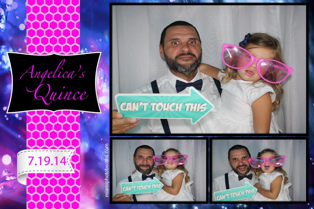 Angelica-Miami photo booth-JW Marriot Marquix-rental-Quince-photobooth-booths-fun-south-florida-photo booths-power-parties-20140720_