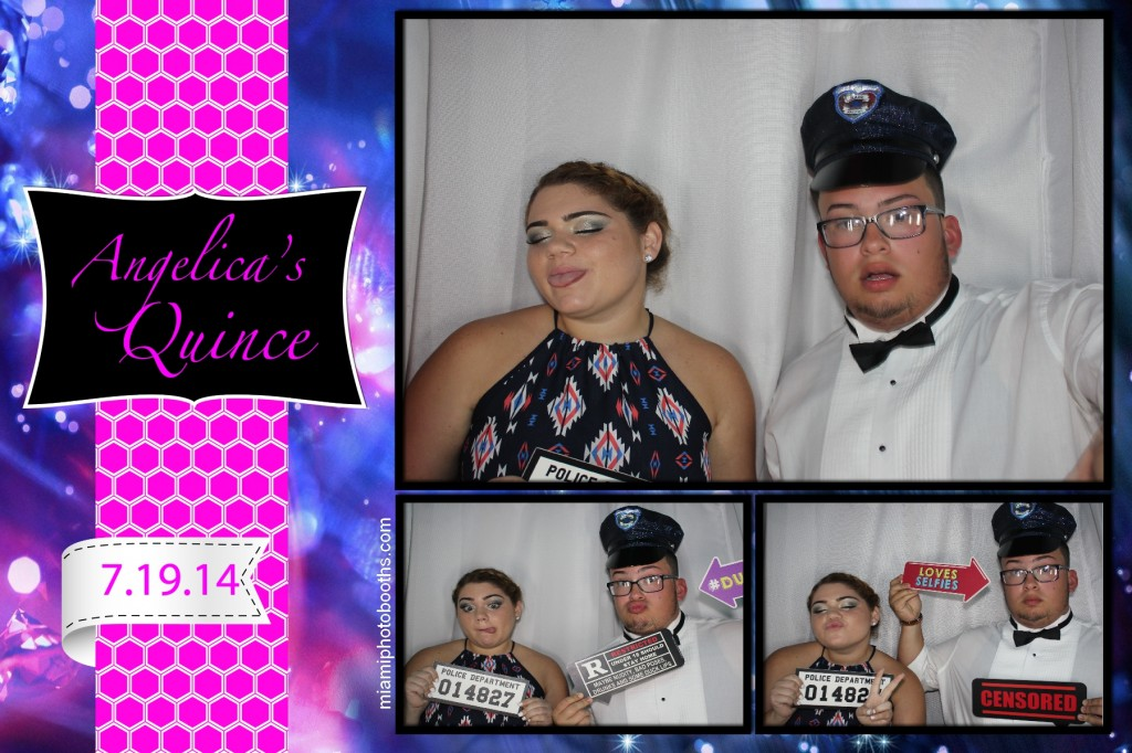 Angelica-Miami photo booth-JW Marriot Marquix-rental-Quince-photobooth-booths-fun-south-florida-photo booths-power-parties-20140720_ (11)