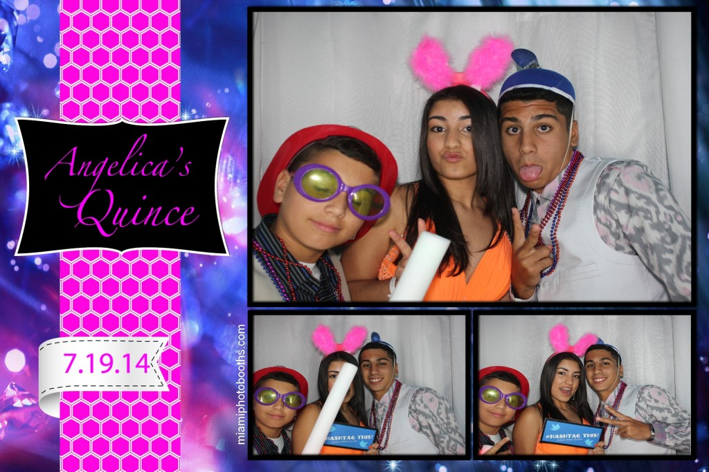 Angelica-Miami photo booth-JW Marriot Marquix-rental-Quince-photobooth-booths-fun-south-florida-photo booths-power-parties-20140720_ (12)