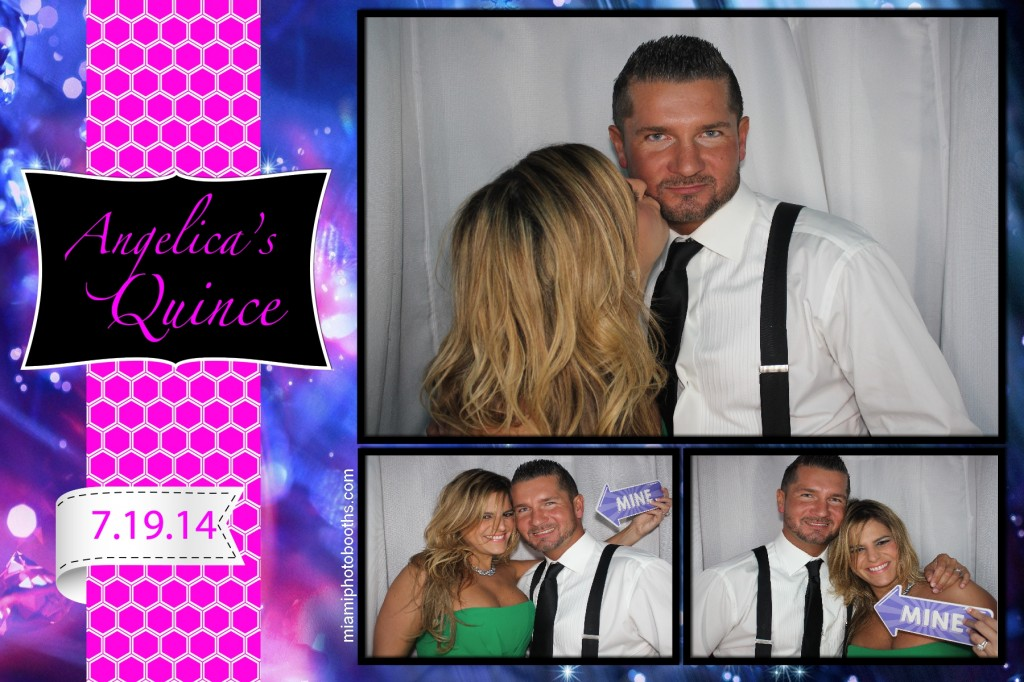 Angelica-Miami photo booth-JW Marriot Marquix-rental-Quince-photobooth-booths-fun-south-florida-photo booths-power-parties-20140720_ (13)