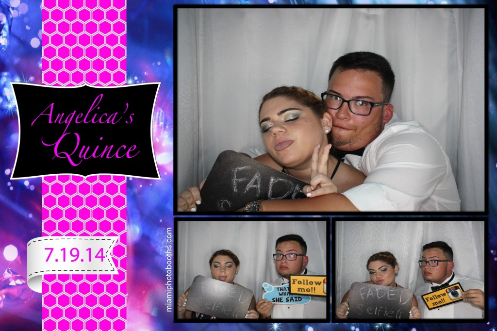 Angelica-Miami photo booth-JW Marriot Marquix-rental-Quince-photobooth-booths-fun-south-florida-photo booths-power-parties-20140720_ (14)