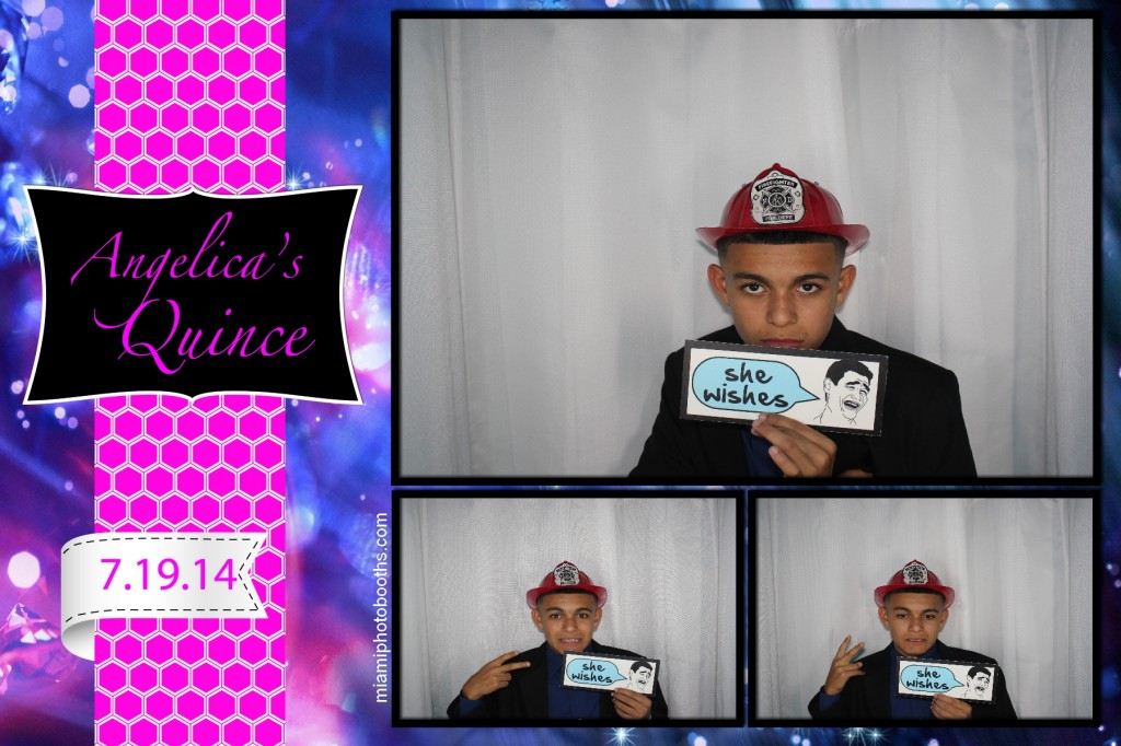 Angelica-Miami photo booth-JW Marriot Marquix-rental-Quince-photobooth-booths-fun-south-florida-photo booths-power-parties-20140720_ (15)