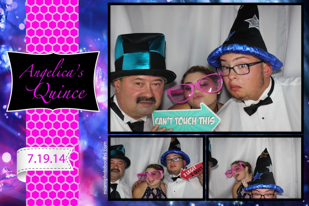 Angelica-Miami photo booth-JW Marriot Marquix-rental-Quince-photobooth-booths-fun-south-florida-photo booths-power-parties-20140720_ (16)