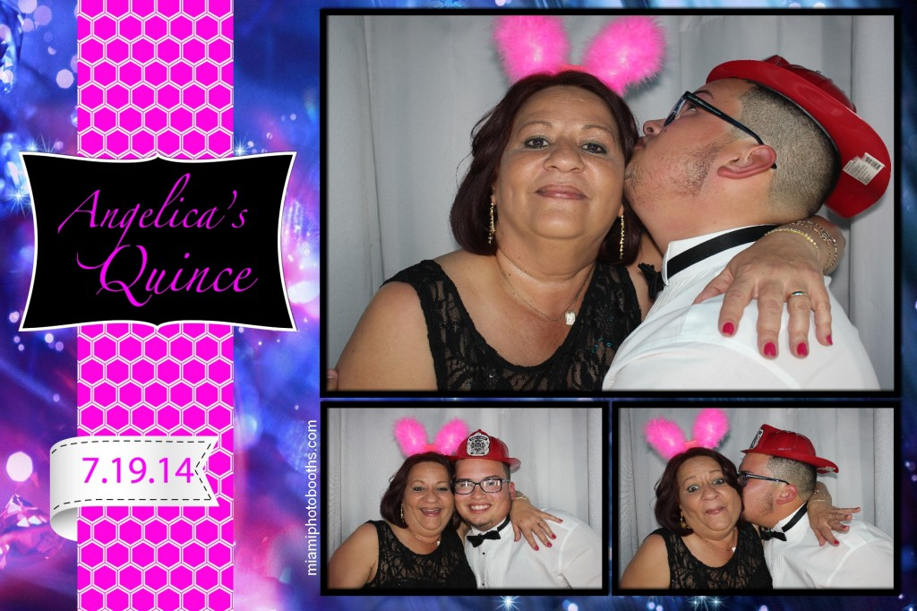 Angelica-Miami photo booth-JW Marriot Marquix-rental-Quince-photobooth-booths-fun-south-florida-photo booths-power-parties-20140720_ (17)