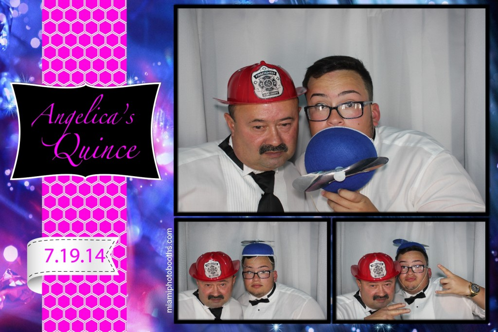 Angelica-Miami photo booth-JW Marriot Marquix-rental-Quince-photobooth-booths-fun-south-florida-photo booths-power-parties-20140720_ (18)