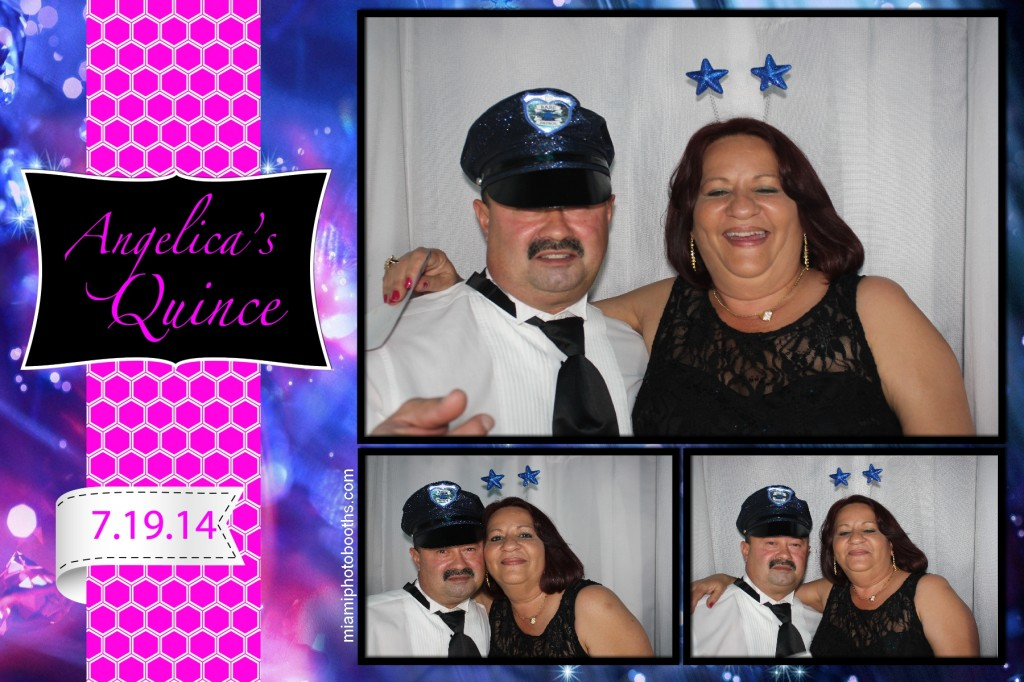Angelica-Miami photo booth-JW Marriot Marquix-rental-Quince-photobooth-booths-fun-south-florida-photo booths-power-parties-20140720_ (19)