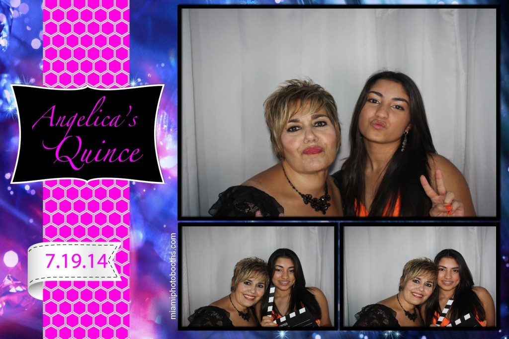 Angelica-Miami photo booth-JW Marriot Marquix-rental-Quince-photobooth-booths-fun-south-florida-photo booths-power-parties-20140720_ (2)
