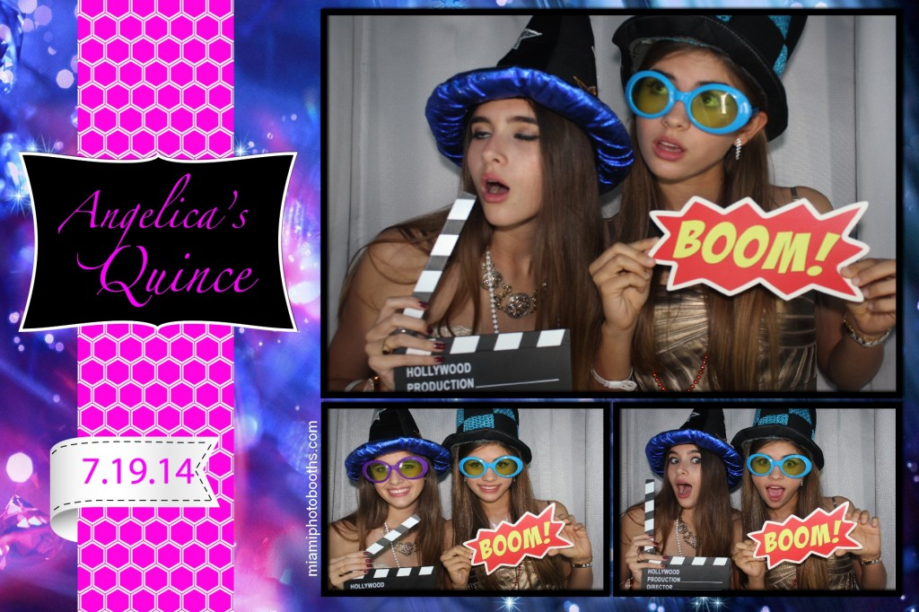 Angelica-Miami photo booth-JW Marriot Marquix-rental-Quince-photobooth-booths-fun-south-florida-photo booths-power-parties-20140720_ (20)