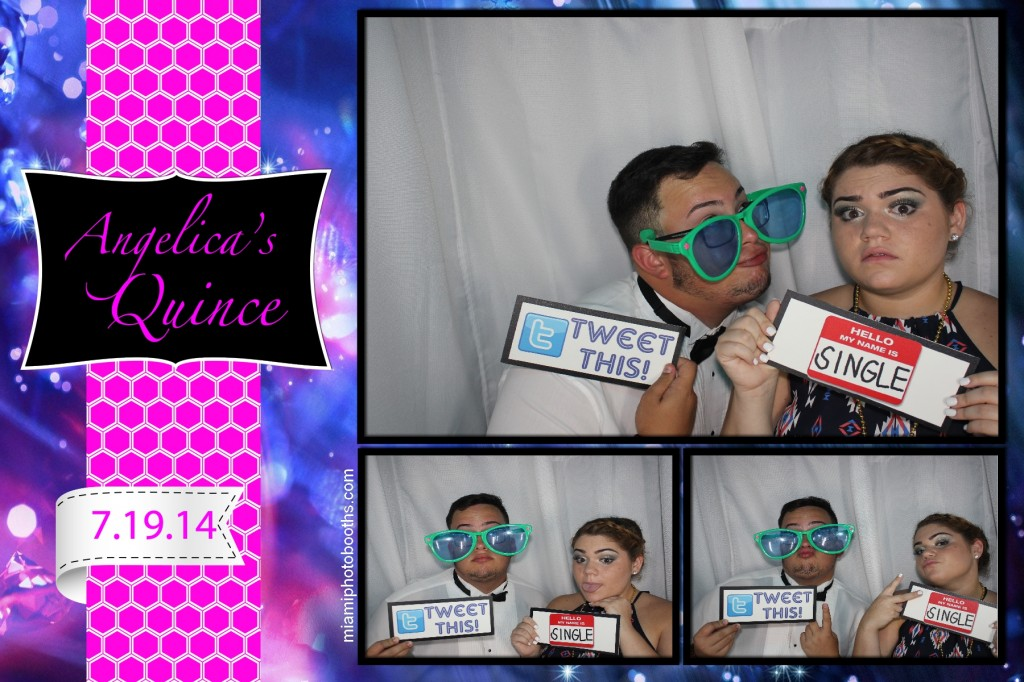 Angelica-Miami photo booth-JW Marriot Marquix-rental-Quince-photobooth-booths-fun-south-florida-photo booths-power-parties-20140720_ (21)