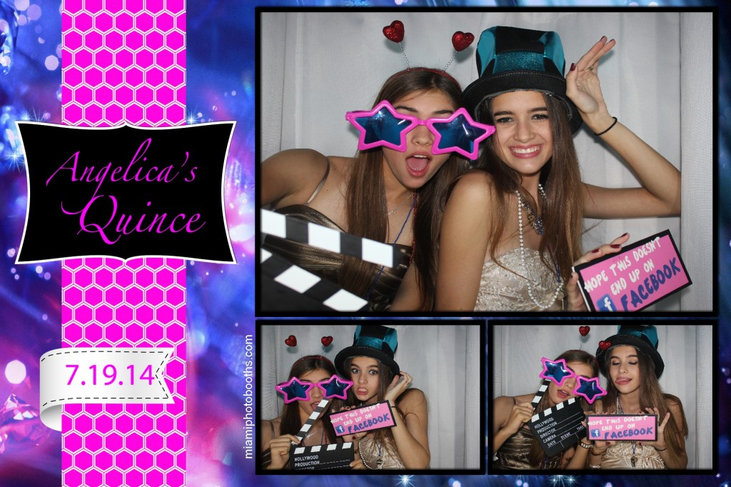 Angelica-Miami photo booth-JW Marriot Marquix-rental-Quince-photobooth-booths-fun-south-florida-photo booths-power-parties-20140720_ (23)