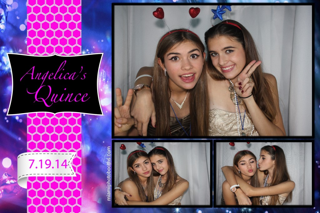 Angelica-Miami photo booth-JW Marriot Marquix-rental-Quince-photobooth-booths-fun-south-florida-photo booths-power-parties-20140720_ (24)