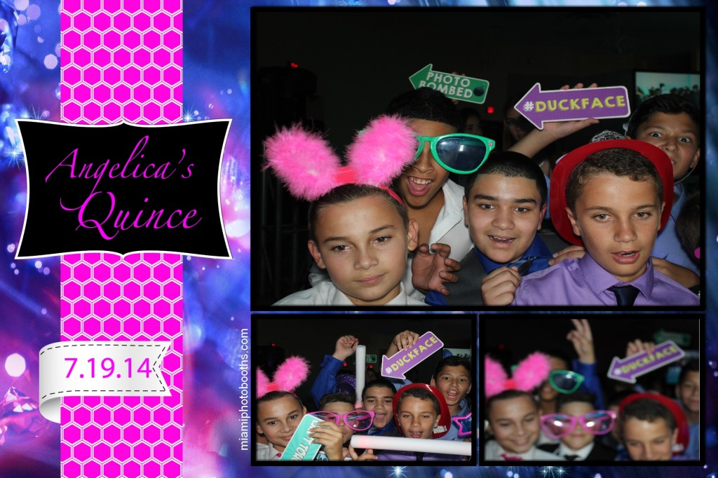 Angelica-Miami photo booth-JW Marriot Marquix-rental-Quince-photobooth-booths-fun-south-florida-photo booths-power-parties-20140720_ (25)