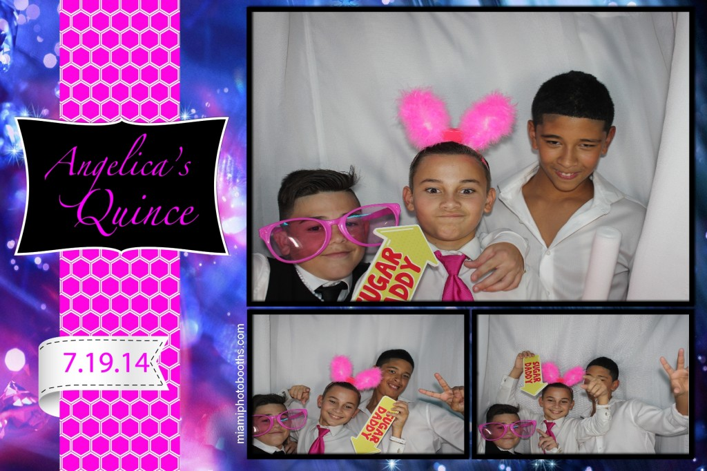 Angelica-Miami photo booth-JW Marriot Marquix-rental-Quince-photobooth-booths-fun-south-florida-photo booths-power-parties-20140720_ (26)