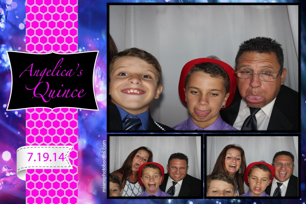 Angelica-Miami photo booth-JW Marriot Marquix-rental-Quince-photobooth-booths-fun-south-florida-photo booths-power-parties-20140720_ (27)
