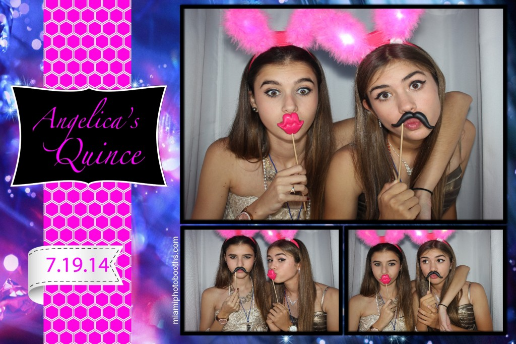 Angelica-Miami photo booth-JW Marriot Marquix-rental-Quince-photobooth-booths-fun-south-florida-photo booths-power-parties-20140720_ (28)