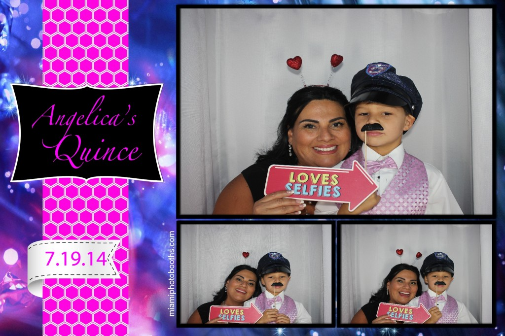 Angelica-Miami photo booth-JW Marriot Marquix-rental-Quince-photobooth-booths-fun-south-florida-photo booths-power-parties-20140720_ (29)