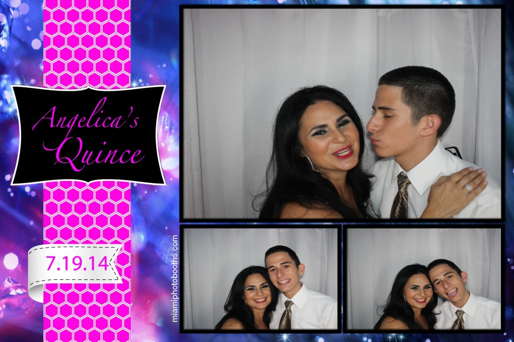 Angelica-Miami photo booth-JW Marriot Marquix-rental-Quince-photobooth-booths-fun-south-florida-photo booths-power-parties-20140720_ (3)