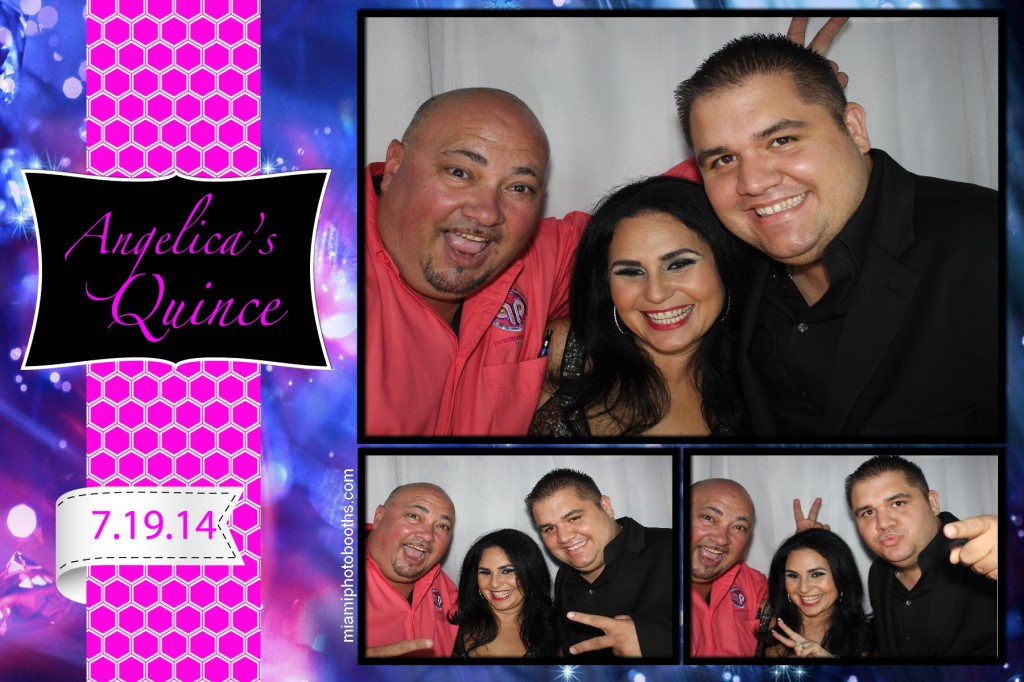 Angelica-Miami photo booth-JW Marriot Marquix-rental-Quince-photobooth-booths-fun-south-florida-photo booths-power-parties-20140720_ (30)