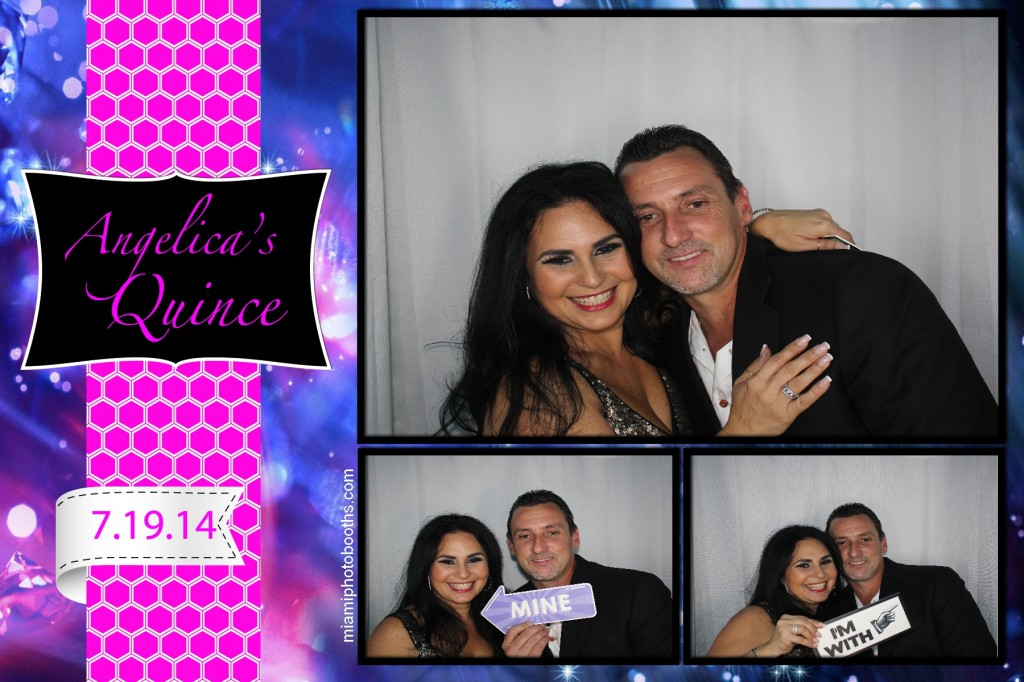 Angelica-Miami photo booth-JW Marriot Marquix-rental-Quince-photobooth-booths-fun-south-florida-photo booths-power-parties-20140720_ (31)