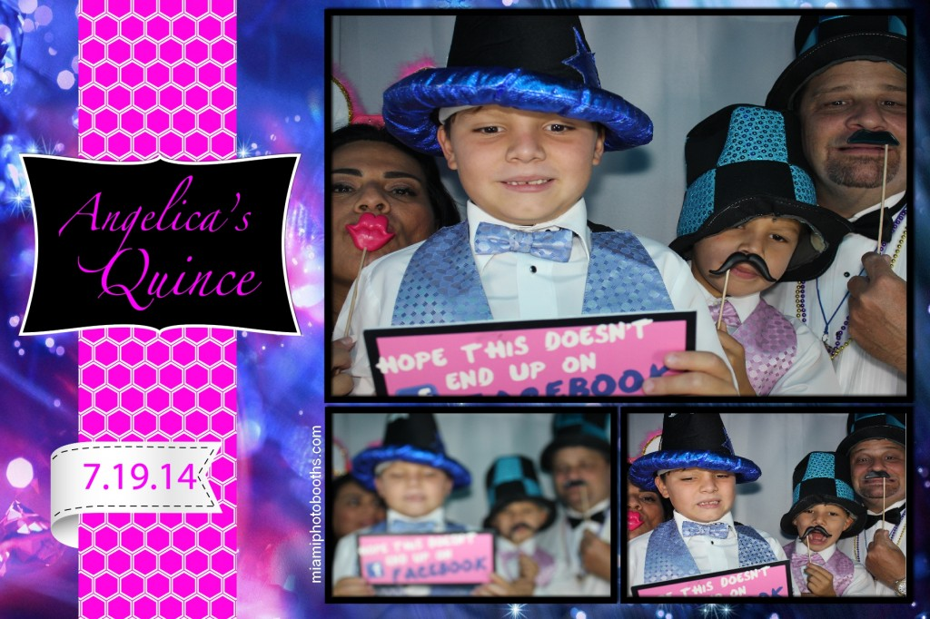 Angelica-Miami photo booth-JW Marriot Marquix-rental-Quince-photobooth-booths-fun-south-florida-photo booths-power-parties-20140720_ (32)