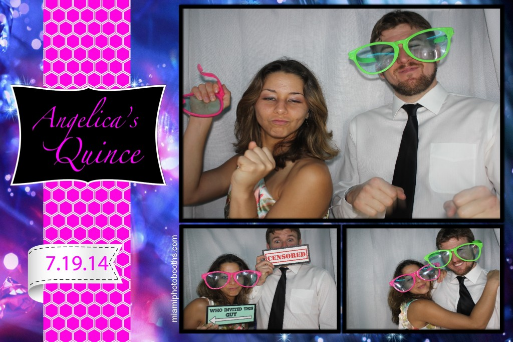 Angelica-Miami photo booth-JW Marriot Marquix-rental-Quince-photobooth-booths-fun-south-florida-photo booths-power-parties-20140720_ (33)
