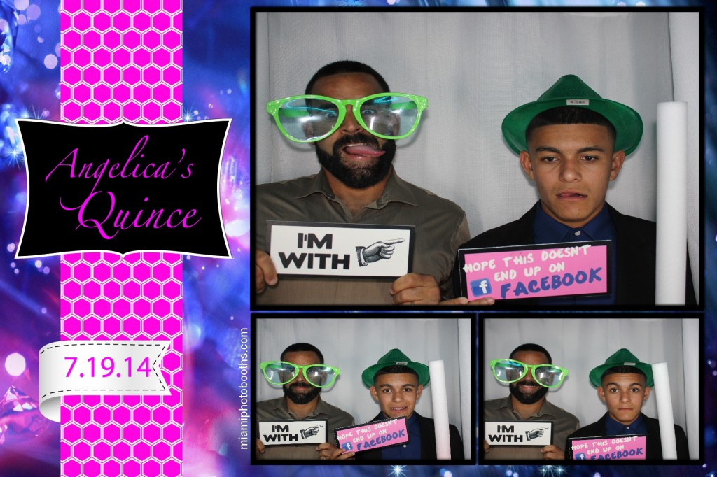 Angelica-Miami photo booth-JW Marriot Marquix-rental-Quince-photobooth-booths-fun-south-florida-photo booths-power-parties-20140720_ (34)