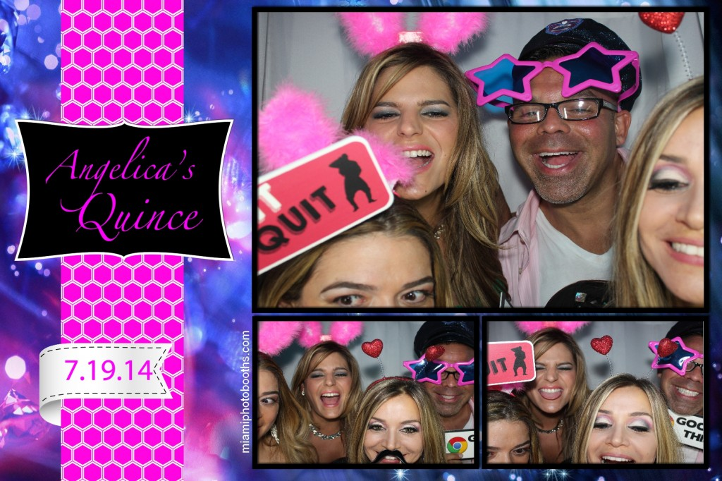 Angelica-Miami photo booth-JW Marriot Marquix-rental-Quince-photobooth-booths-fun-south-florida-photo booths-power-parties-20140720_ (35)