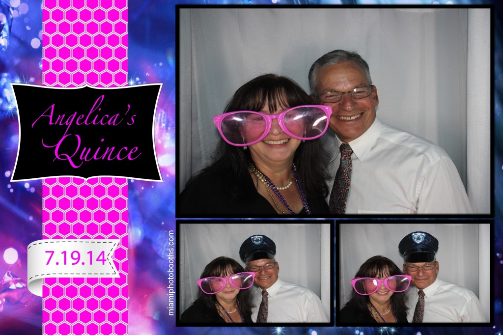 Angelica-Miami photo booth-JW Marriot Marquix-rental-Quince-photobooth-booths-fun-south-florida-photo booths-power-parties-20140720_ (37)