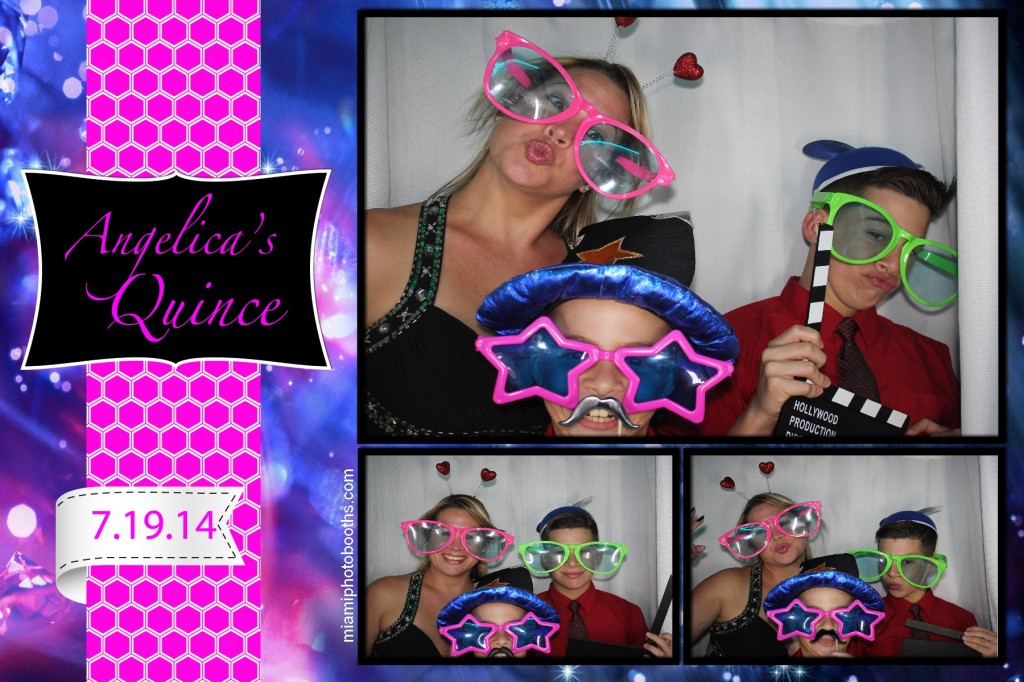 Angelica-Miami photo booth-JW Marriot Marquix-rental-Quince-photobooth-booths-fun-south-florida-photo booths-power-parties-20140720_ (38)