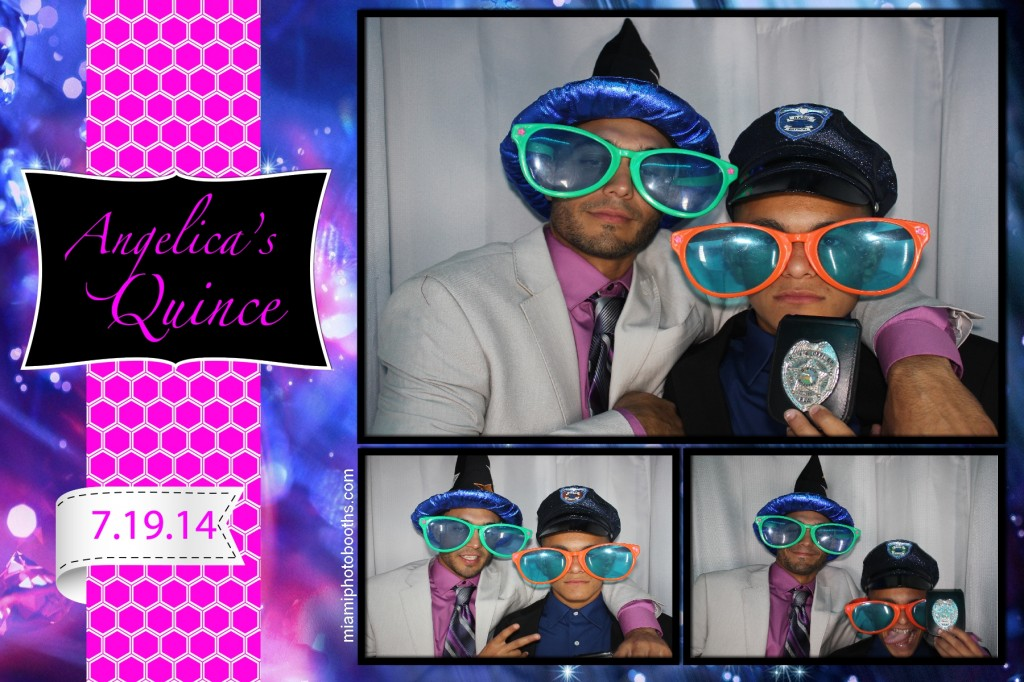 Angelica-Miami photo booth-JW Marriot Marquix-rental-Quince-photobooth-booths-fun-south-florida-photo booths-power-parties-20140720_ (4)