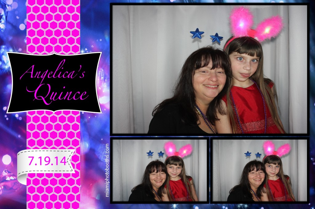 Angelica-Miami photo booth-JW Marriot Marquix-rental-Quince-photobooth-booths-fun-south-florida-photo booths-power-parties-20140720_ (41)