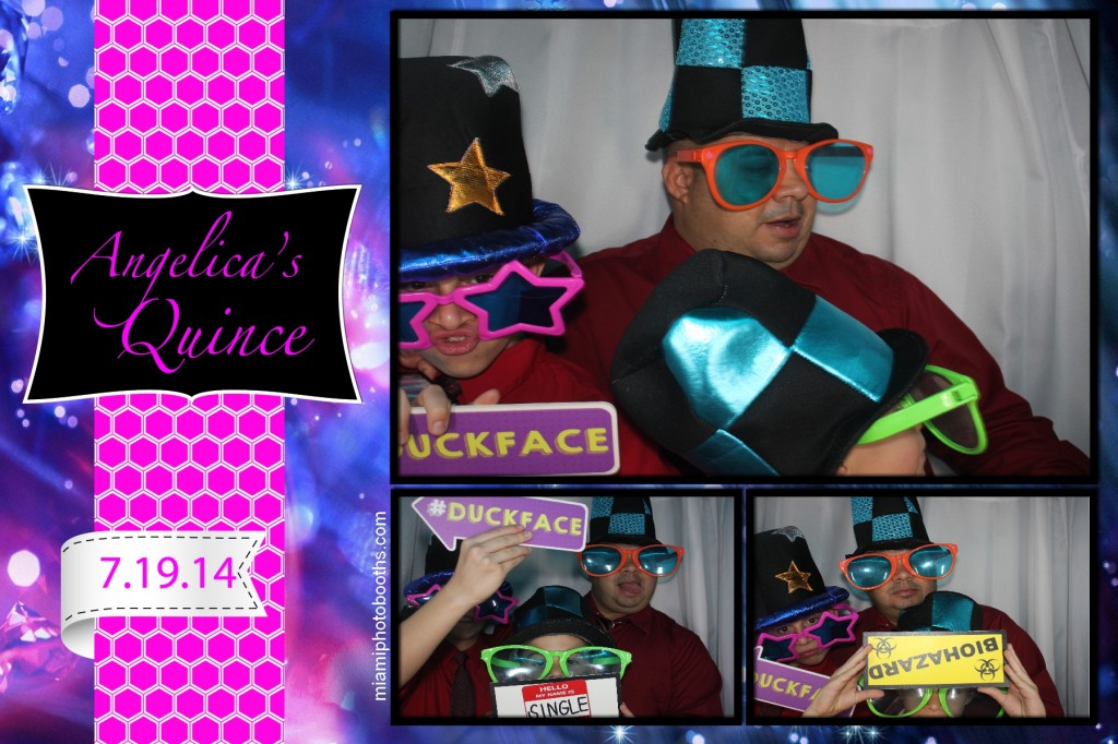 Angelica-Miami photo booth-JW Marriot Marquix-rental-Quince-photobooth-booths-fun-south-florida-photo booths-power-parties-20140720_ (43)