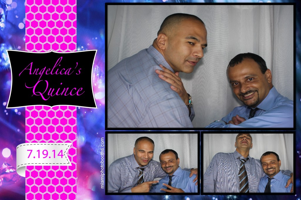 Angelica-Miami photo booth-JW Marriot Marquix-rental-Quince-photobooth-booths-fun-south-florida-photo booths-power-parties-20140720_ (44)