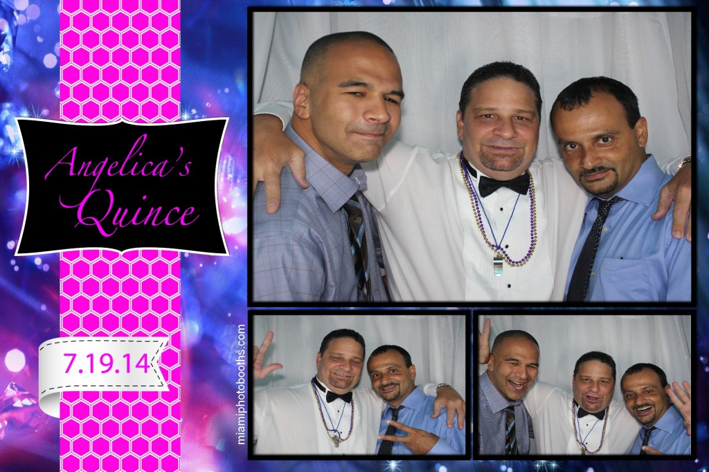 Angelica-Miami photo booth-JW Marriot Marquix-rental-Quince-photobooth-booths-fun-south-florida-photo booths-power-parties-20140720_ (45)