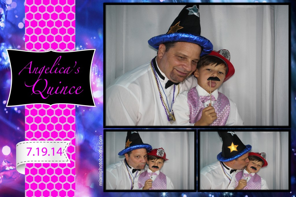 Angelica-Miami photo booth-JW Marriot Marquix-rental-Quince-photobooth-booths-fun-south-florida-photo booths-power-parties-20140720_ (46)