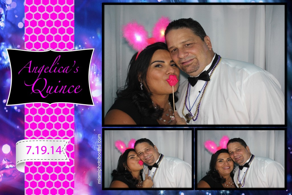 Angelica-Miami photo booth-JW Marriot Marquix-rental-Quince-photobooth-booths-fun-south-florida-photo booths-power-parties-20140720_ (47)