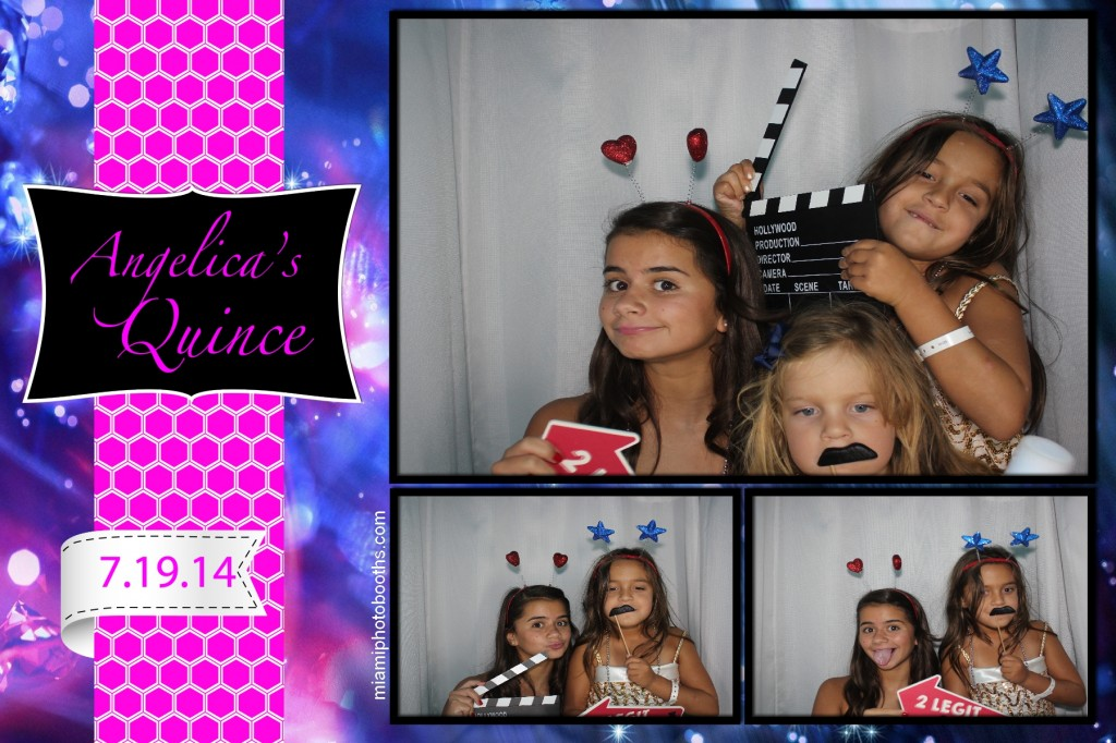 Angelica-Miami photo booth-JW Marriot Marquix-rental-Quince-photobooth-booths-fun-south-florida-photo booths-power-parties-20140720_ (48)