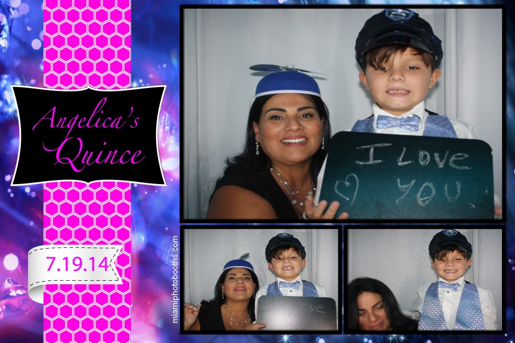 Angelica-Miami photo booth-JW Marriot Marquix-rental-Quince-photobooth-booths-fun-south-florida-photo booths-power-parties-20140720_ (49)