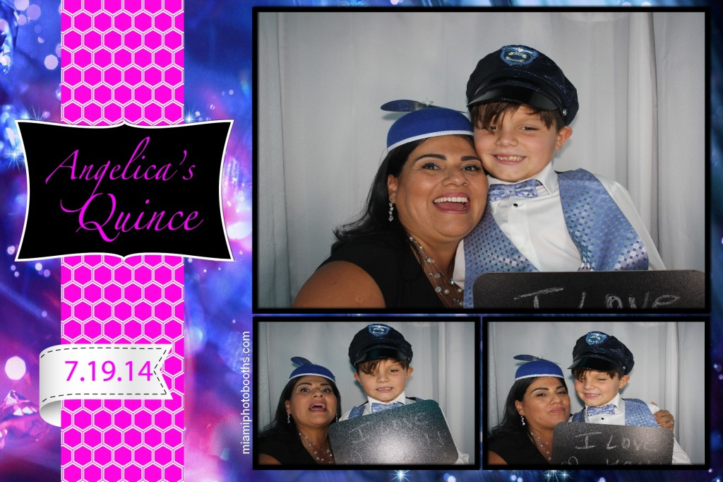 Angelica-Miami photo booth-JW Marriot Marquix-rental-Quince-photobooth-booths-fun-south-florida-photo booths-power-parties-20140720_ (50)