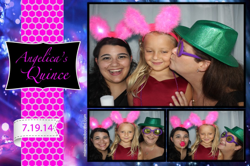 Angelica-Miami photo booth-JW Marriot Marquix-rental-Quince-photobooth-booths-fun-south-florida-photo booths-power-parties-20140720_ (51)